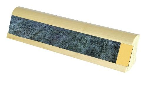 Corpet corkstone tc einlegestreifen 91 cm bodenzubeh r - Klebefliesen steinoptik ...