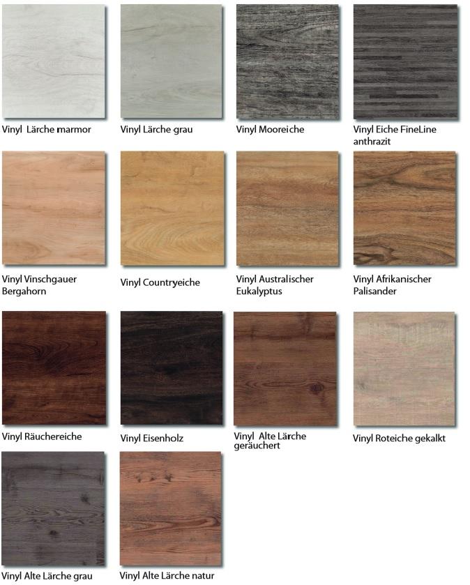 corpet vinylfloor objekt line plus hdf klickboden uniclic. Black Bedroom Furniture Sets. Home Design Ideas
