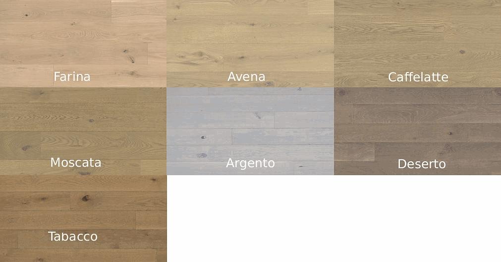 bauwerk natur l finish farbig matt 1 l lacke le le. Black Bedroom Furniture Sets. Home Design Ideas