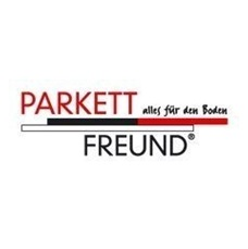 Parkettfreund Logo