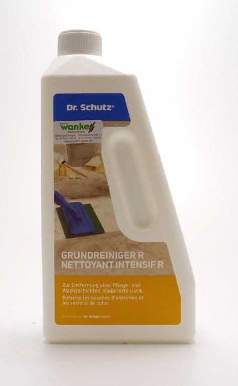 cc dr schutz grundreiniger r 750 ml pflege reinigung f r pvc cv linoleum. Black Bedroom Furniture Sets. Home Design Ideas