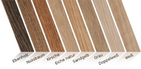 Laminat farbmuster  Leinos Hartwachsöl Farbig 290 250 ml Lacke & Öle Öle & Wachse