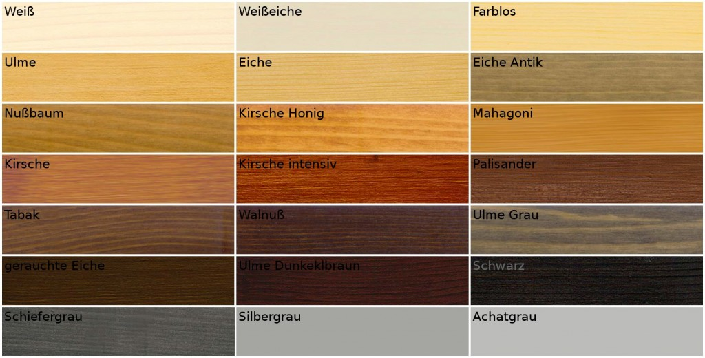 livos kunos natur l siegel 244 250 ml lacke le le wachse. Black Bedroom Furniture Sets. Home Design Ideas