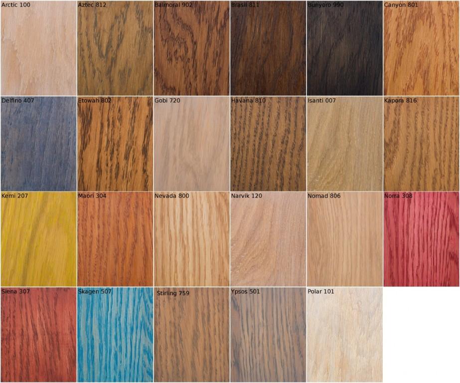 overmat floorservice color hartwachs l classic 1 l lacke le le wachse. Black Bedroom Furniture Sets. Home Design Ideas