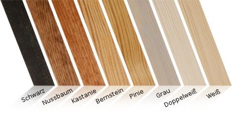 leinos hart l farbig 240 750 ml lacke le le wachse. Black Bedroom Furniture Sets. Home Design Ideas